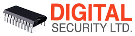 Digital Security Ltd