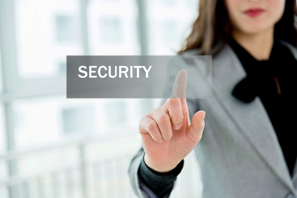 Security and Access Control Systems